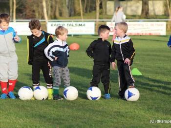 Foto's gemaakt door: 8karspelennieuws.nl