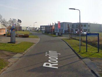 Foto's gemaakt door: Google Streetview