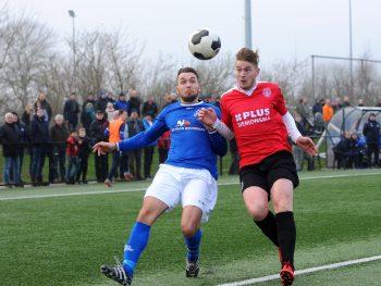 Foto's gemaakt door: Kiepie.nl, zie óók www.kiepie.nl
