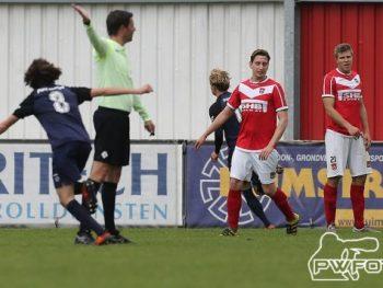 Foto's gemaakt door: PWFoto.nl