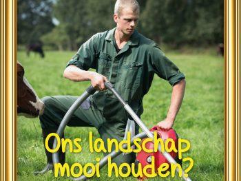 Foto's gemaakt door: Noardlike Fryske Wâlden