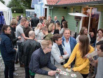 Foto's gemaakt door: Timsfotos.nl, Tim Groeneveld
