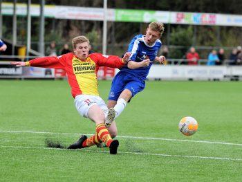 Foto's gemaakt door: Hans Zwamborn, zie óók www.kiepie.nl