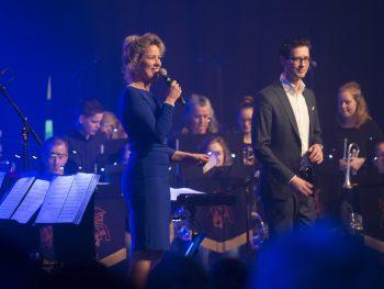 Foto's gemaakt door: organisatie Spavo Spring Concert