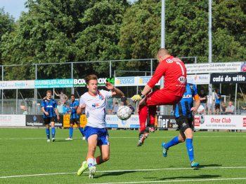 Foto's gemaakt door: Hans Zwamborn, zie ook op www.kiepie.nl