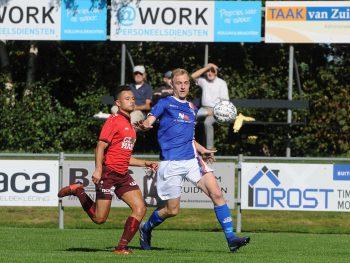 Foto's gemaakt door: Hans Zwamborn, kijk ook op www.kiepie.nl.