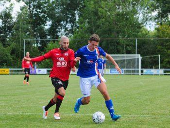 Foto's gemaakt door: Hans Zwamborn, kijk ook op www.kiepie.nl
