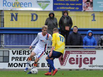 Foto's gemaakt door: Kiepie.nl